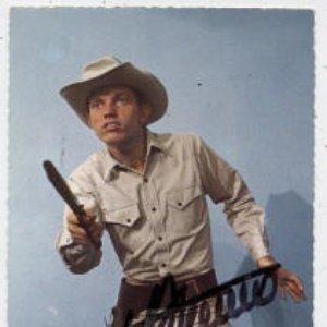Image for 'Frank Alamo'