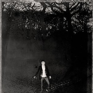 Image pour 'Rudi Arapahoe'