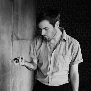 Immagine per 'Wild Nothing'