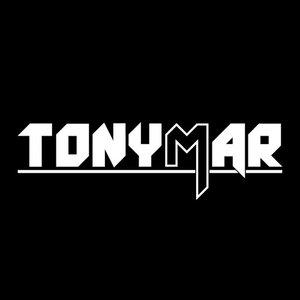 Image for 'Tonymar'