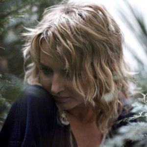 Image for 'Valérie Leulliot'
