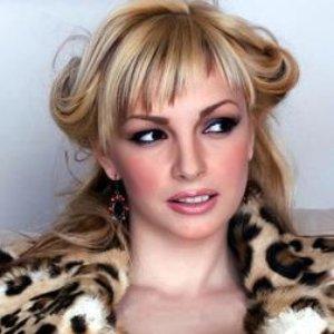 Image for 'Jelena Gerbec'