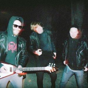 Imagem de 'TEKSTI-TV 666'