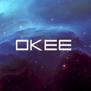 Image for 'Okee'