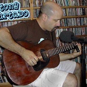 Image for 'Tony Furtado Band'