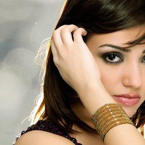 Image for 'Heba'