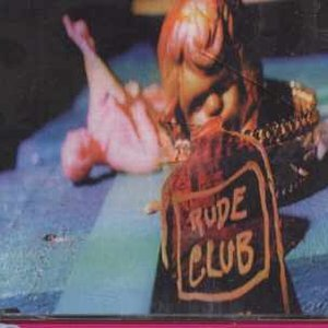 Image for 'Rude Club'