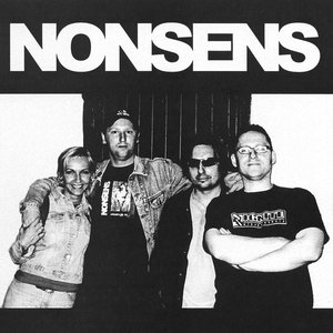 Image for 'Nonsens'