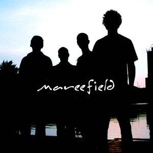 Bild för 'Mareefield'