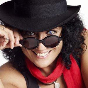 Image for 'Rosana'