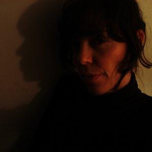 Image for 'Aqui naci'