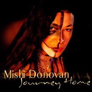 Image for 'Mishi Donovan'