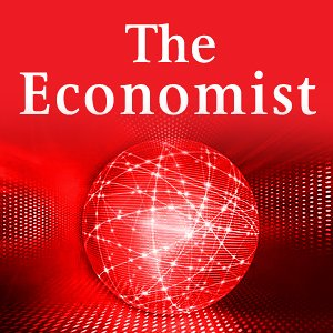 Image for 'The Economist'