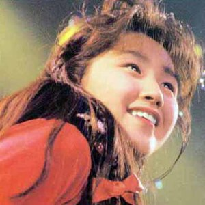Image for '河田純子'
