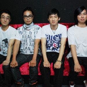 Image for '나비맛'