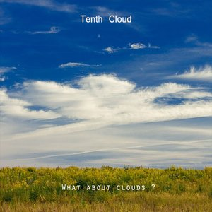 Image for 'Tenth Cloud'