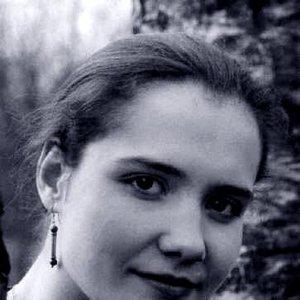 Image for 'Sophie Karthäuser'