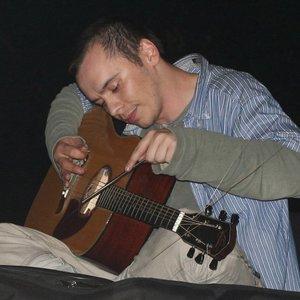 Image for 'Kabyzdoh Obtruhamchi'