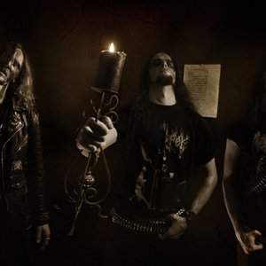 Image for 'Ulvdalir'