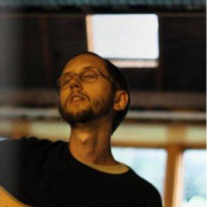 Image for 'Brandon Locher'
