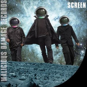 Image for 'Screen'