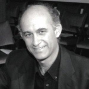 Image for 'Marco Persichetti'