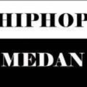 Image for 'methosa'