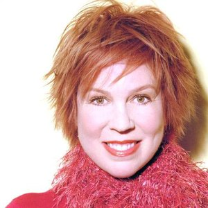 Image for 'Vicki Lawrence'