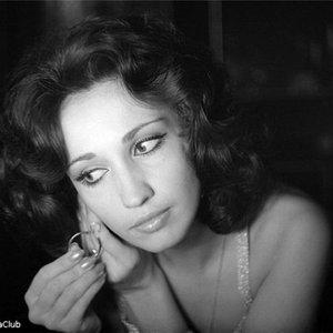 Image for 'Ирина Аллегрова'