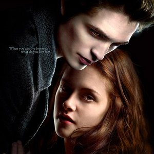 Imagem de 'Twilight The Score Soundtrack'