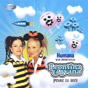 Image for 'Leontina i Ivana'
