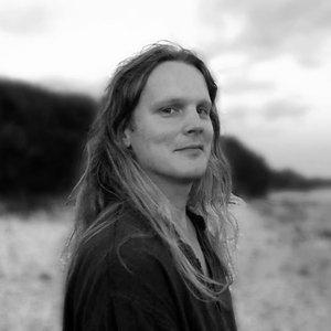 Image for 'Gustaf Grefberg'