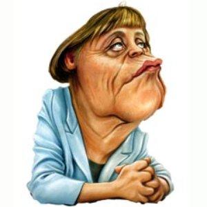 Image pour 'NDR 2 - Angela'