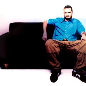 Image for 'DJ Dan/Hatiras'
