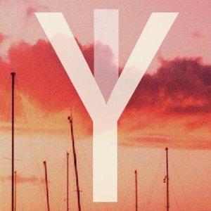 Imagen de 'yaya instrumentals'