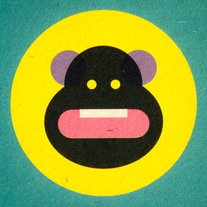 Image for 'Lust Monkey'