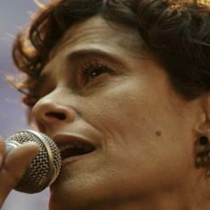 Image pour 'Zelia Duncan & Velha Guarda da Portela'
