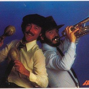 Image for 'Ruben Blades Con Willie Colon'