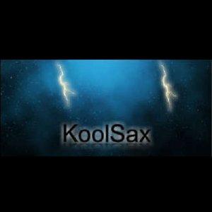 Immagine per 'KoolSax'