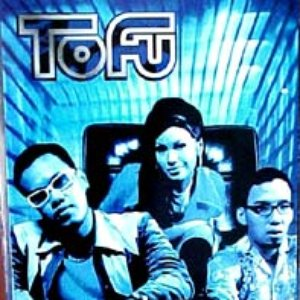 Image for 'TOFU'