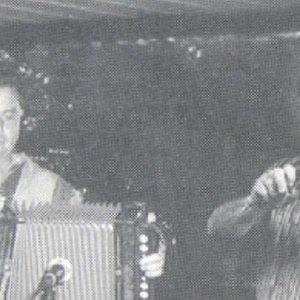 Image for 'Al Berard & Errol Verret'