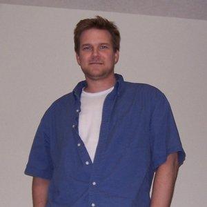 Image for 'Robert Allen'