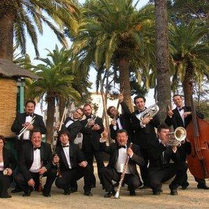 Image for 'Cobla Contemporània'