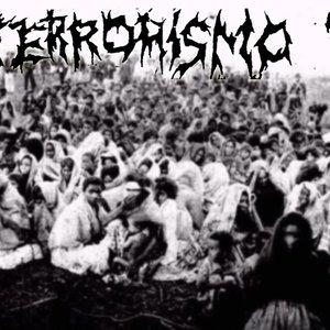Image for 'Terrorismo?'