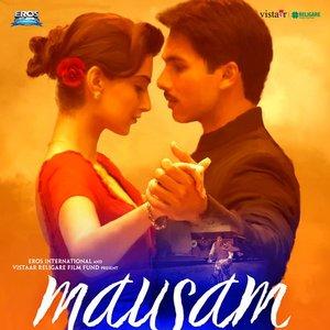 Image for 'MAUSAM'