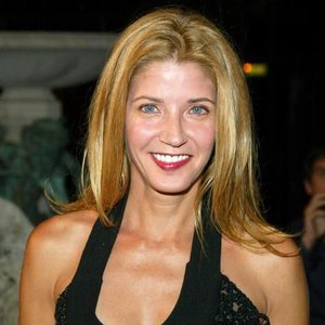 Image for 'Candace Bushnell'
