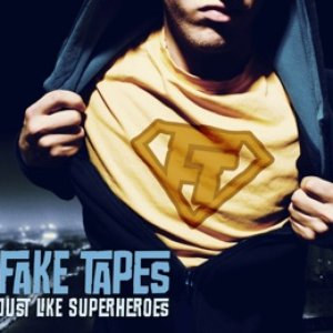 Image for 'Fake Tapes'