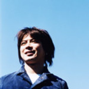 Bild för '田中フミヤ'