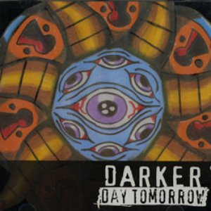 Image for 'Darker Day Tomorrow'