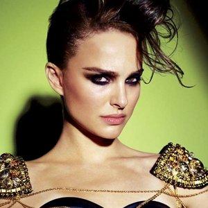 Image for 'Natalie Portman'